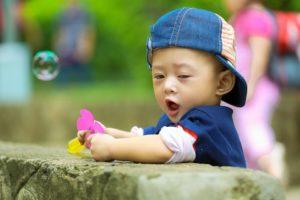 child-1516240_960_720