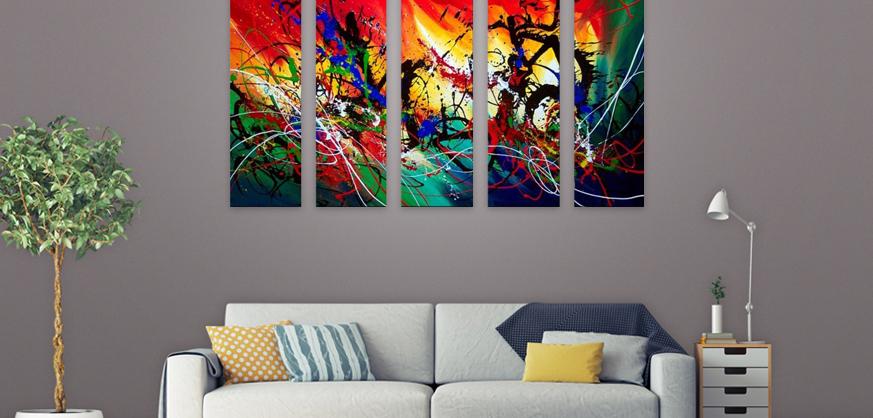 abstrakt-gruppemaleri-beautiful-colours_2_